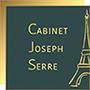 Cabinet Joseph Serre